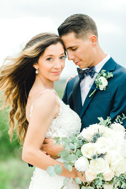 Ashley_John_English_Elegant_Texas_Wedding_Outdoors_Ranch_Caprock_Winery_ALLEEJ_0042.jpg