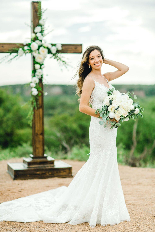 Ashley_John_English_Elegant_Texas_Wedding_Outdoors_Ranch_Caprock_Winery_ALLEEJ_0045.jpg
