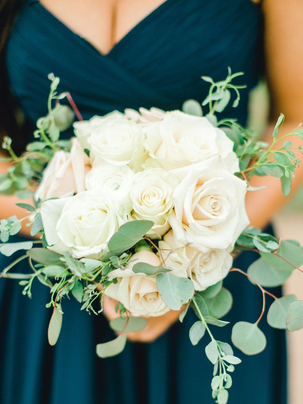 Ashley_John_English_Elegant_Texas_Wedding_Outdoors_Ranch_Caprock_Winery_ALLEEJ_0046.jpg