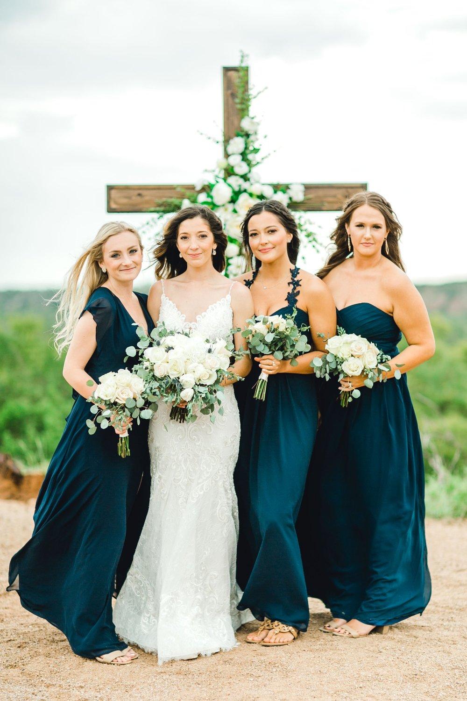 Ashley_John_English_Elegant_Texas_Wedding_Outdoors_Ranch_Caprock_Winery_ALLEEJ_0054.jpg