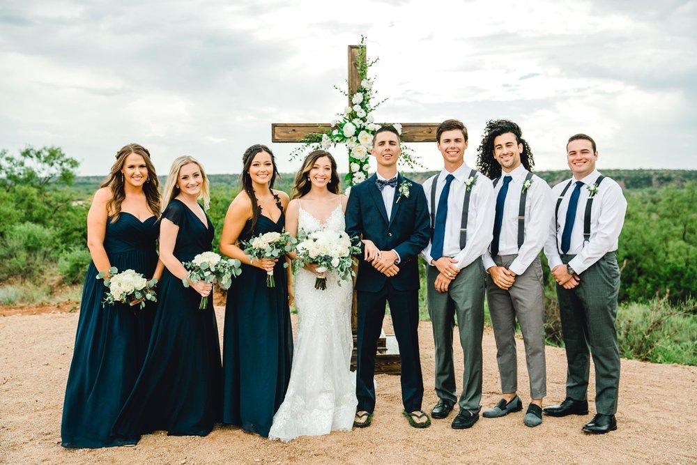 Ashley_John_English_Elegant_Texas_Wedding_Outdoors_Ranch_Caprock_Winery_ALLEEJ_0057.jpg