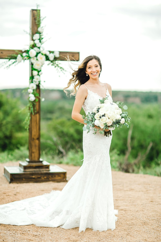 Ashley_John_English_Elegant_Texas_Wedding_Outdoors_Ranch_Caprock_Winery_ALLEEJ_0056.jpg