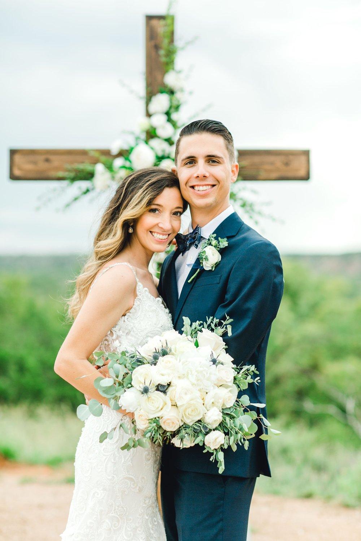 Ashley_John_English_Elegant_Texas_Wedding_Outdoors_Ranch_Caprock_Winery_ALLEEJ_0059.jpg