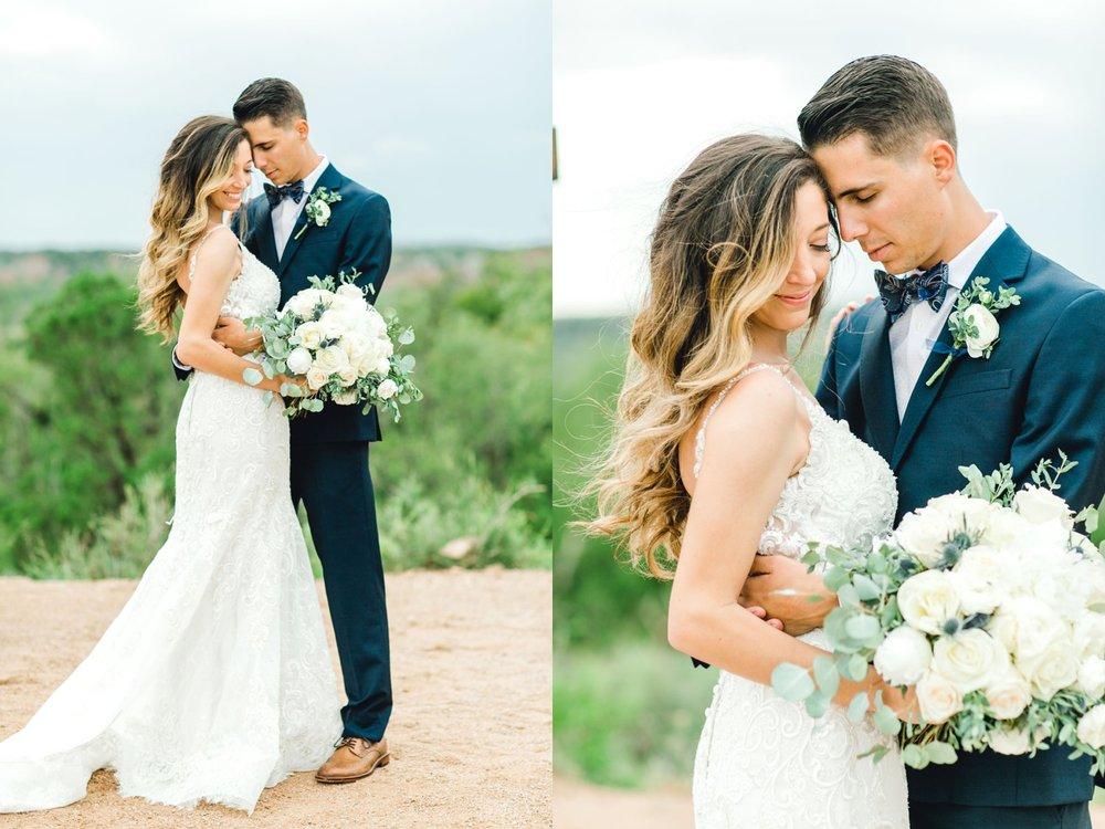 Ashley_John_English_Elegant_Texas_Wedding_Outdoors_Ranch_Caprock_Winery_ALLEEJ_0060.jpg