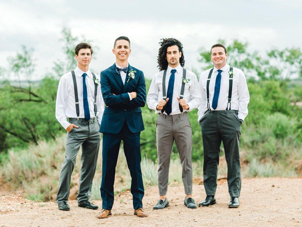 Ashley_John_English_Elegant_Texas_Wedding_Outdoors_Ranch_Caprock_Winery_ALLEEJ_0063.jpg
