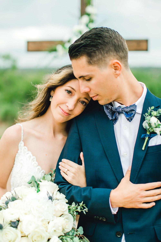 Ashley_John_English_Elegant_Texas_Wedding_Outdoors_Ranch_Caprock_Winery_ALLEEJ_0062.jpg
