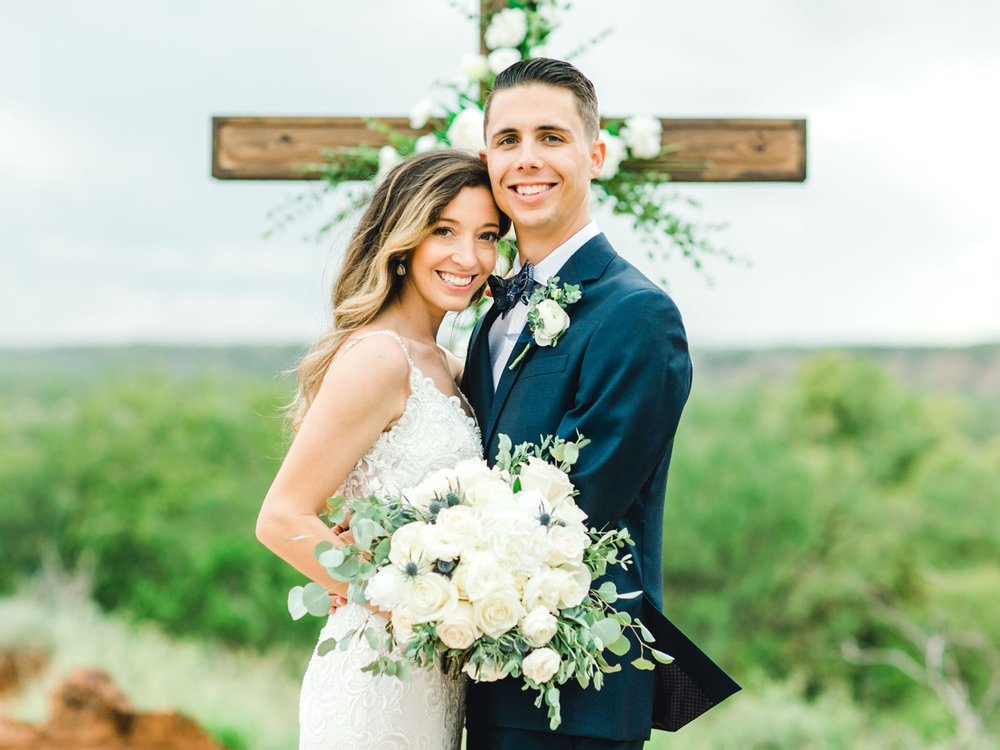 Ashley_John_English_Elegant_Texas_Wedding_Outdoors_Ranch_Caprock_Winery_ALLEEJ_0065.jpg