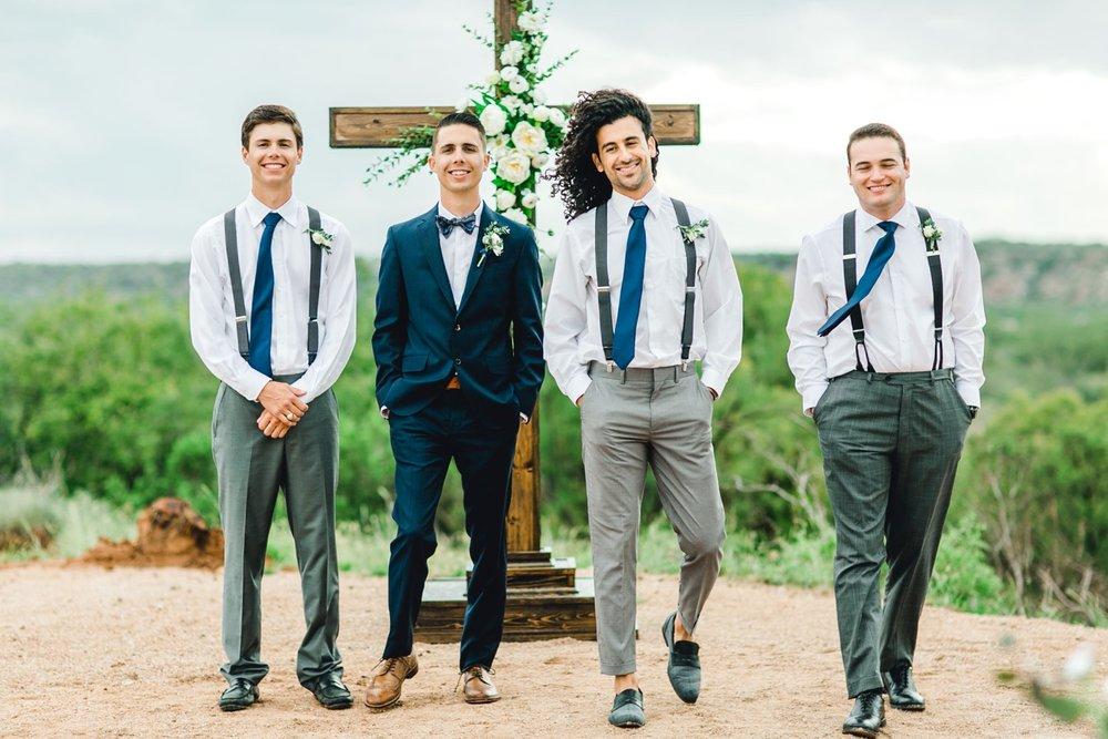 Ashley_John_English_Elegant_Texas_Wedding_Outdoors_Ranch_Caprock_Winery_ALLEEJ_0070.jpg