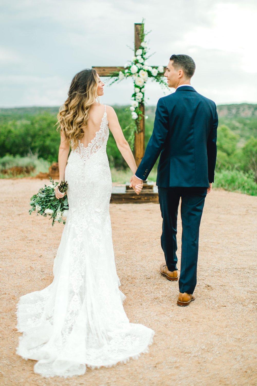 Ashley_John_English_Elegant_Texas_Wedding_Outdoors_Ranch_Caprock_Winery_ALLEEJ_0072.jpg