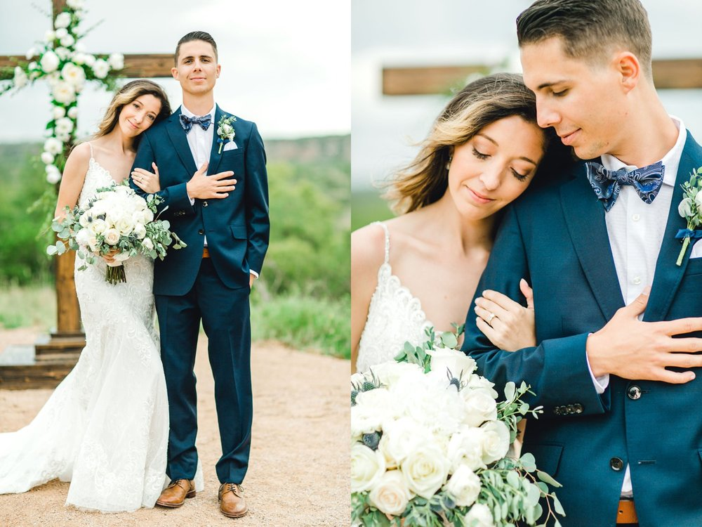 Ashley_John_English_Elegant_Texas_Wedding_Outdoors_Ranch_Caprock_Winery_ALLEEJ_0073.jpg