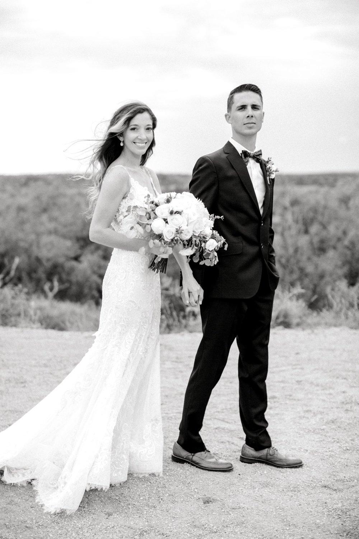 Ashley_John_English_Elegant_Texas_Wedding_Outdoors_Ranch_Caprock_Winery_ALLEEJ_0075.jpg