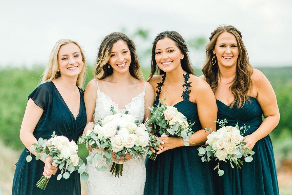 Ashley_John_English_Elegant_Texas_Wedding_Outdoors_Ranch_Caprock_Winery_ALLEEJ_0077.jpg