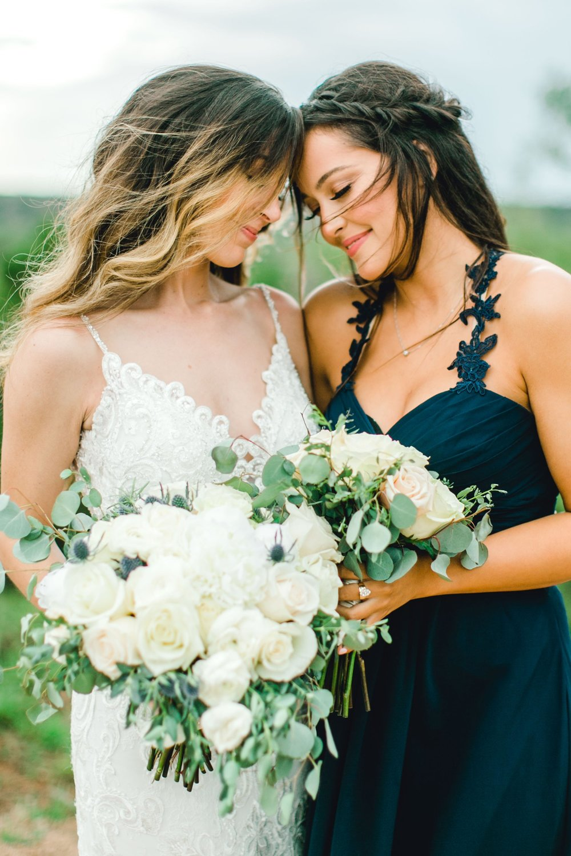 Ashley_John_English_Elegant_Texas_Wedding_Outdoors_Ranch_Caprock_Winery_ALLEEJ_0078.jpg