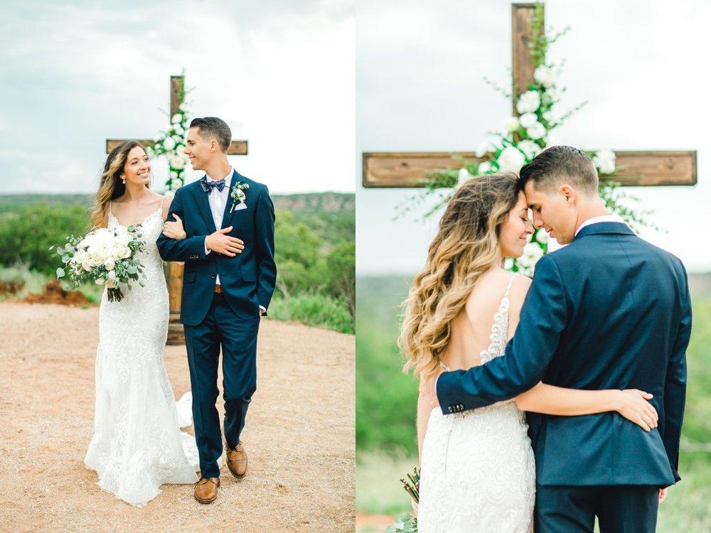 Ashley_John_English_Elegant_Texas_Wedding_Outdoors_Ranch_Caprock_Winery_ALLEEJ_0080.jpg