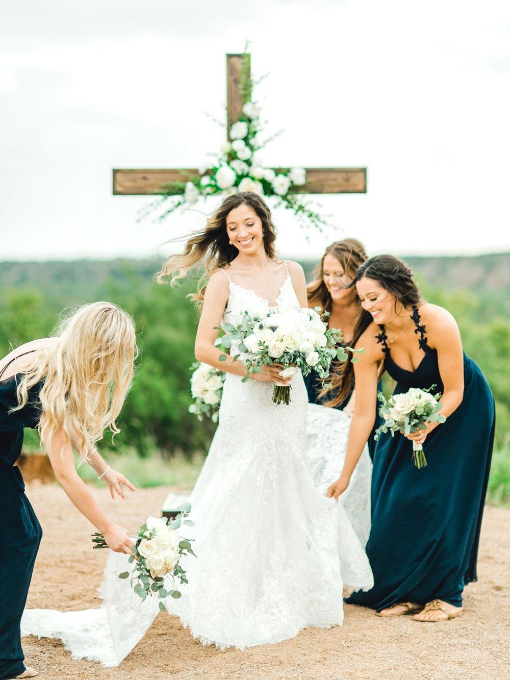 Ashley_John_English_Elegant_Texas_Wedding_Outdoors_Ranch_Caprock_Winery_ALLEEJ_0079.jpg