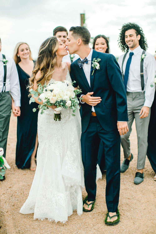 Ashley_John_English_Elegant_Texas_Wedding_Outdoors_Ranch_Caprock_Winery_ALLEEJ_0083.jpg