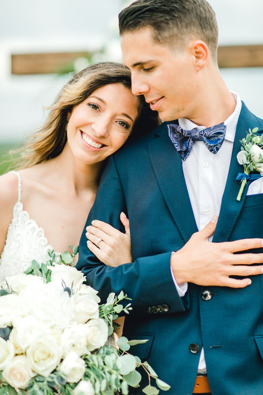 Ashley_John_English_Elegant_Texas_Wedding_Outdoors_Ranch_Caprock_Winery_ALLEEJ_0084.jpg