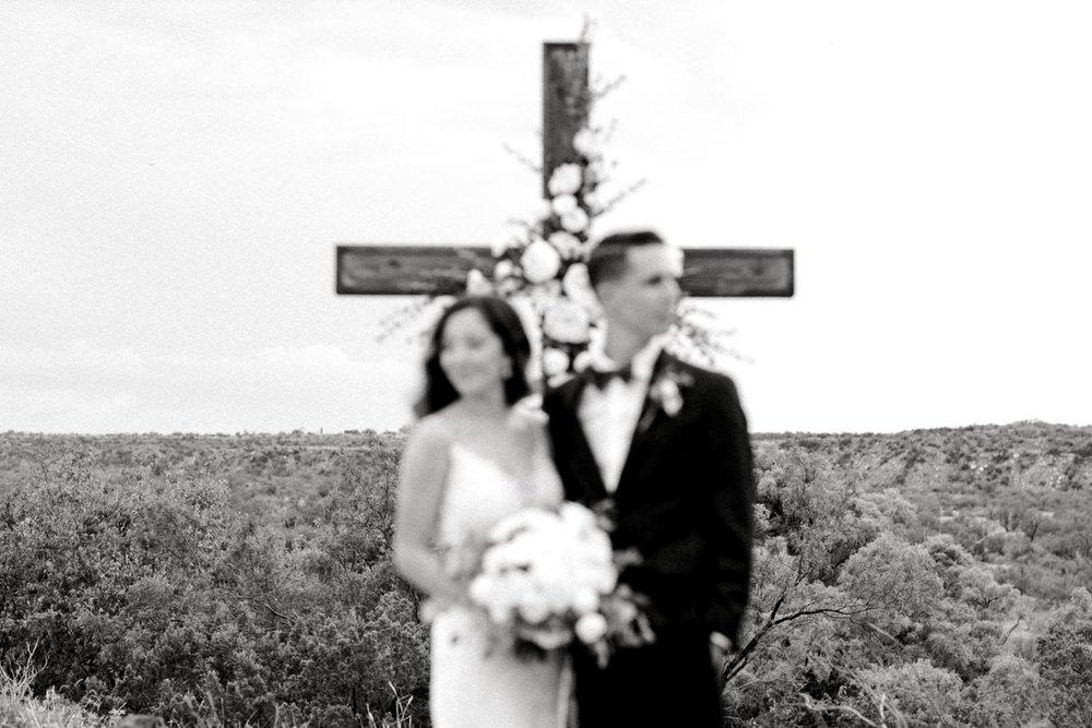 Ashley_John_English_Elegant_Texas_Wedding_Outdoors_Ranch_Caprock_Winery_ALLEEJ_0087.jpg