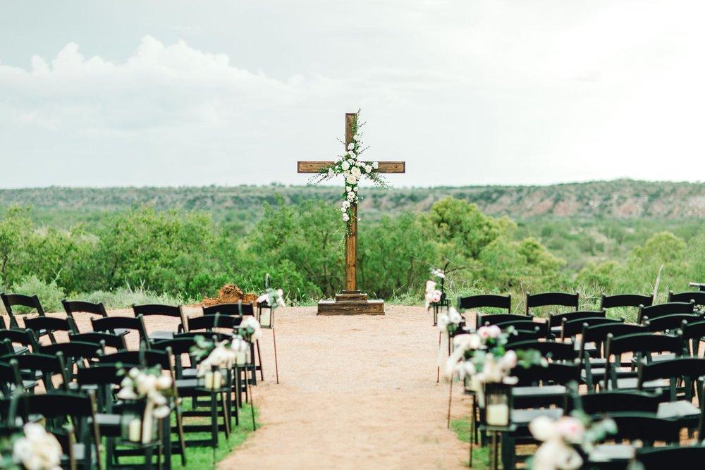 Ashley_John_English_Elegant_Texas_Wedding_Outdoors_Ranch_Caprock_Winery_ALLEEJ_0089.jpg