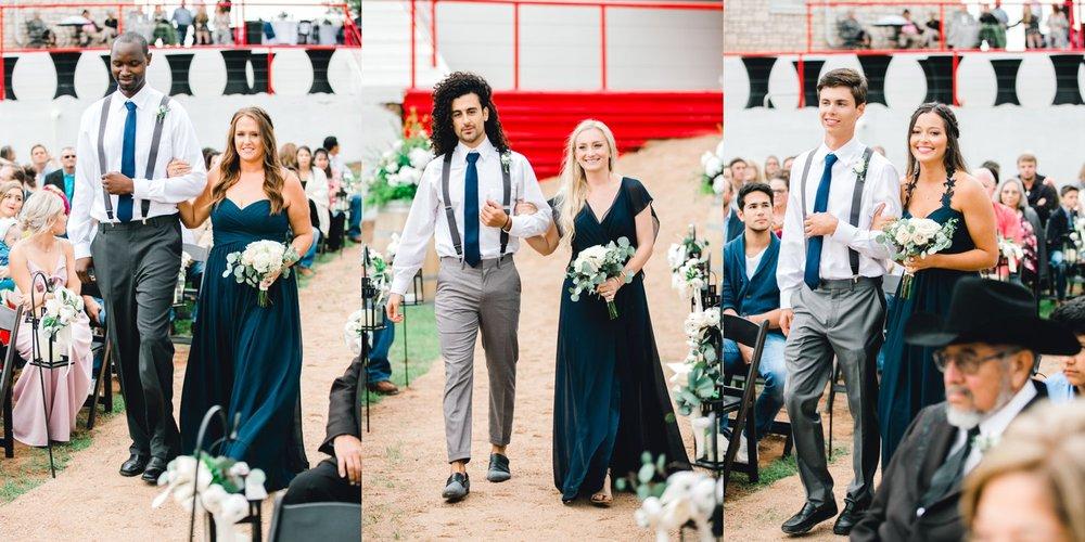 Ashley_John_English_Elegant_Texas_Wedding_Outdoors_Ranch_Caprock_Winery_ALLEEJ_0101.jpg