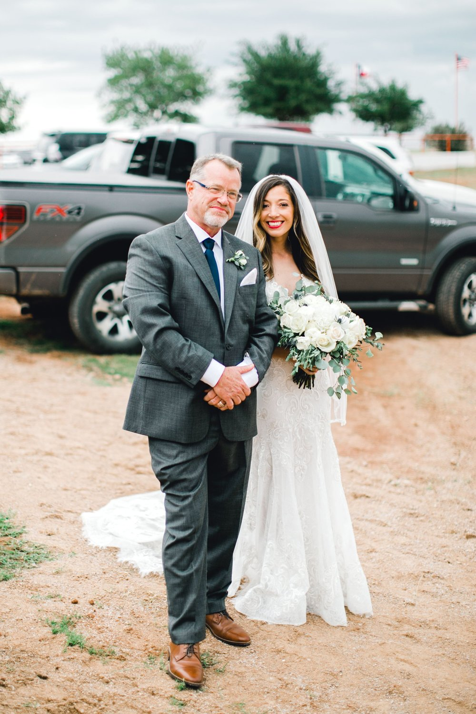 Ashley_John_English_Elegant_Texas_Wedding_Outdoors_Ranch_Caprock_Winery_ALLEEJ_0102.jpg