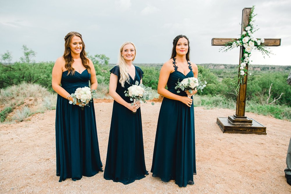Ashley_John_English_Elegant_Texas_Wedding_Outdoors_Ranch_Caprock_Winery_ALLEEJ_0104.jpg
