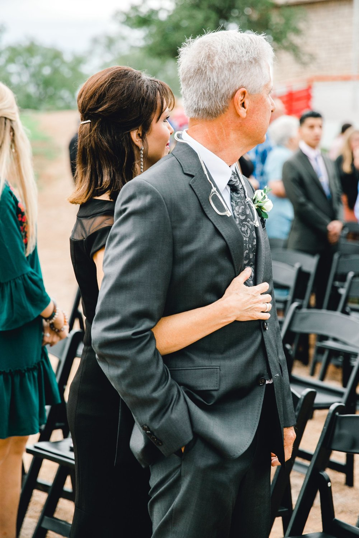 Ashley_John_English_Elegant_Texas_Wedding_Outdoors_Ranch_Caprock_Winery_ALLEEJ_0105.jpg