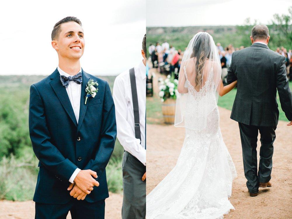 Ashley_John_English_Elegant_Texas_Wedding_Outdoors_Ranch_Caprock_Winery_ALLEEJ_0106.jpg