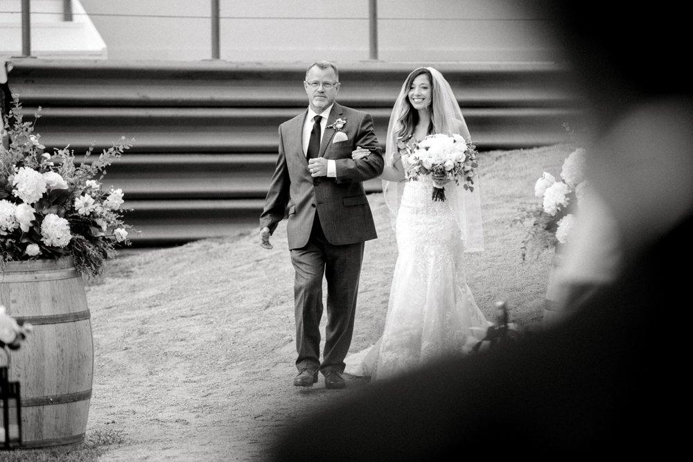 Ashley_John_English_Elegant_Texas_Wedding_Outdoors_Ranch_Caprock_Winery_ALLEEJ_0107.jpg