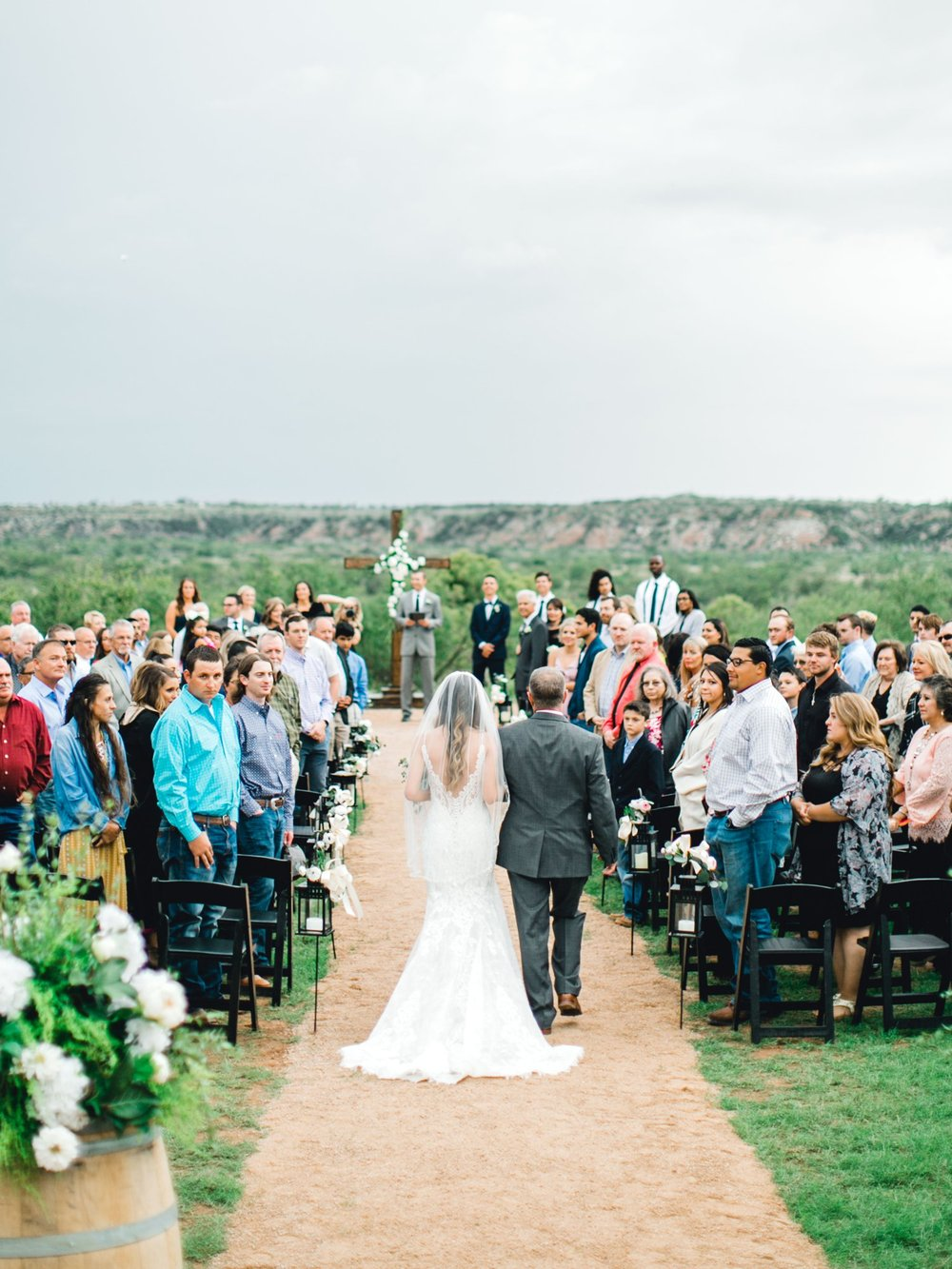 Ashley_John_English_Elegant_Texas_Wedding_Outdoors_Ranch_Caprock_Winery_ALLEEJ_0108.jpg