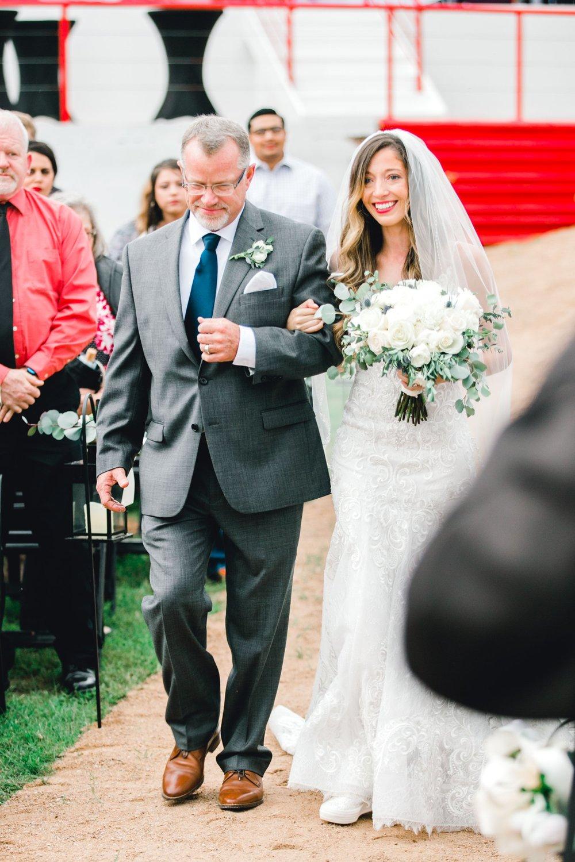 Ashley_John_English_Elegant_Texas_Wedding_Outdoors_Ranch_Caprock_Winery_ALLEEJ_0109.jpg