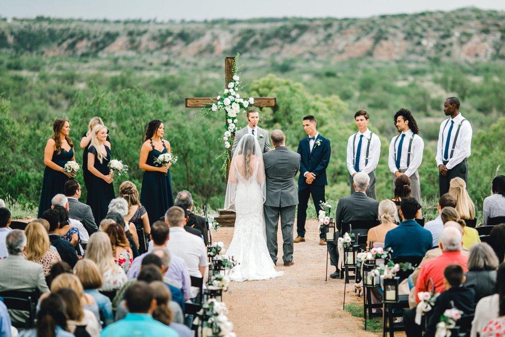 Ashley_John_English_Elegant_Texas_Wedding_Outdoors_Ranch_Caprock_Winery_ALLEEJ_0116.jpg