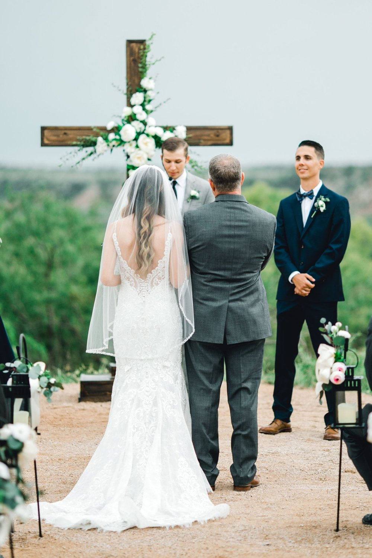 Ashley_John_English_Elegant_Texas_Wedding_Outdoors_Ranch_Caprock_Winery_ALLEEJ_0117.jpg