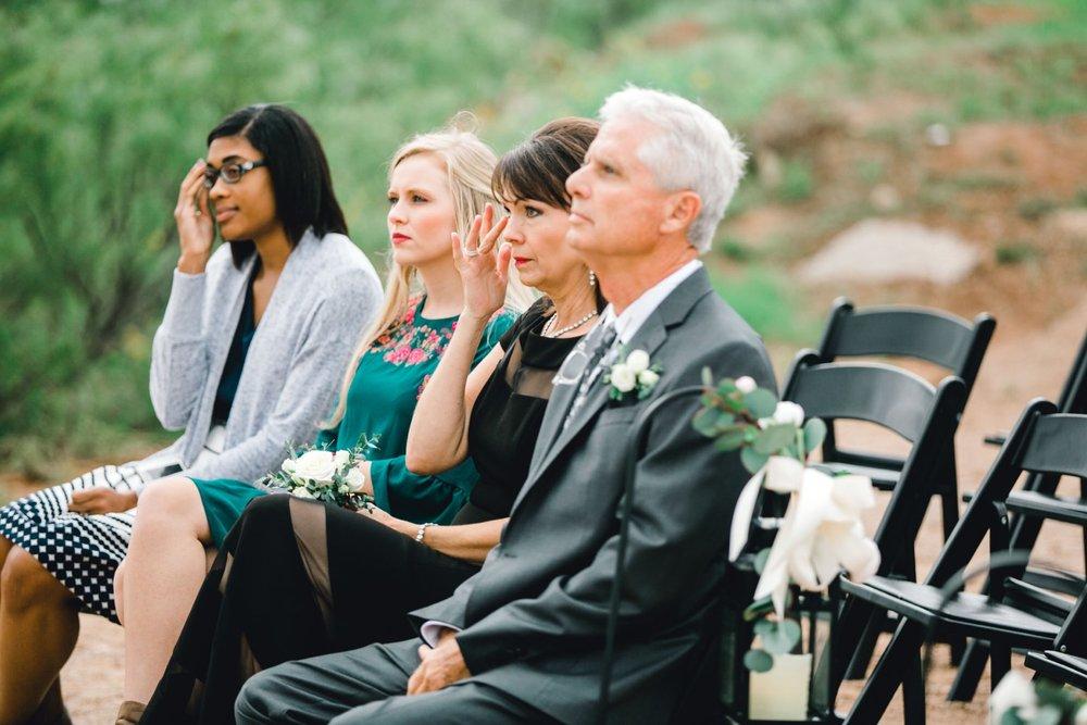 Ashley_John_English_Elegant_Texas_Wedding_Outdoors_Ranch_Caprock_Winery_ALLEEJ_0119.jpg