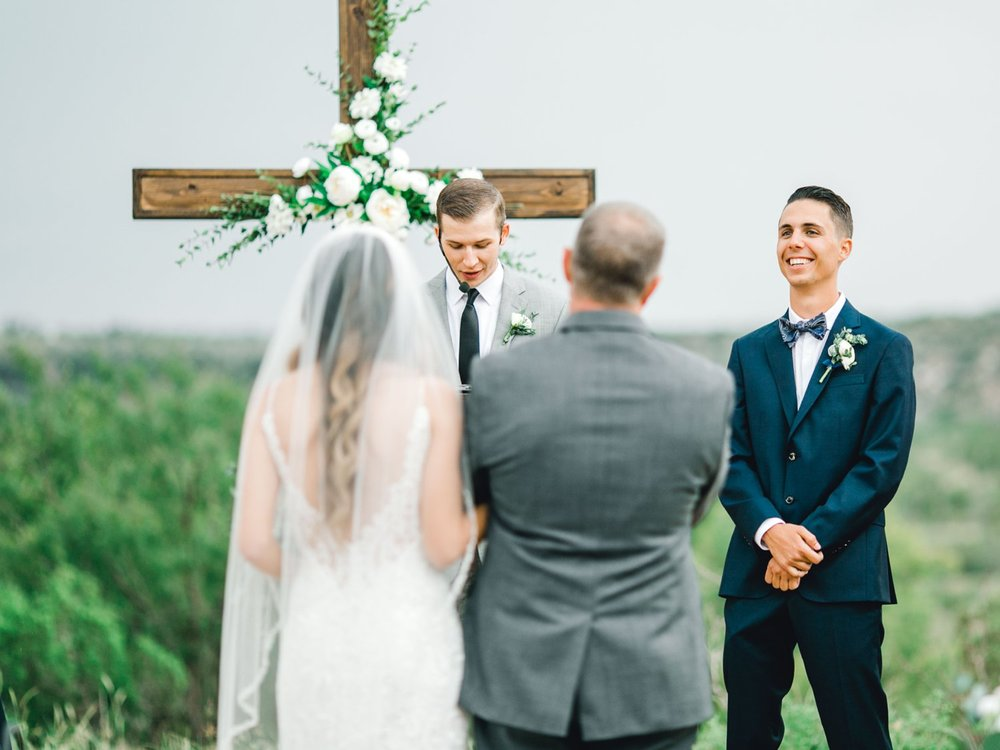 Ashley_John_English_Elegant_Texas_Wedding_Outdoors_Ranch_Caprock_Winery_ALLEEJ_0120.jpg