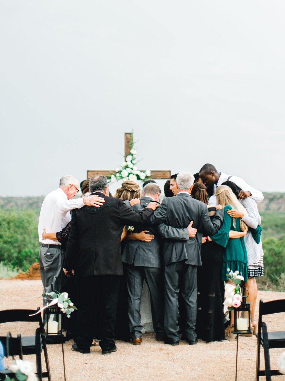 Ashley_John_English_Elegant_Texas_Wedding_Outdoors_Ranch_Caprock_Winery_ALLEEJ_0123.jpg