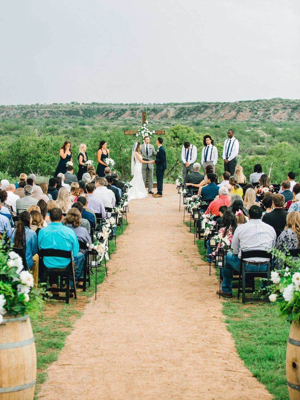 Ashley_John_English_Elegant_Texas_Wedding_Outdoors_Ranch_Caprock_Winery_ALLEEJ_0128.jpg