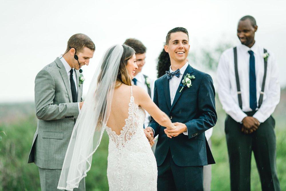 Ashley_John_English_Elegant_Texas_Wedding_Outdoors_Ranch_Caprock_Winery_ALLEEJ_0131.jpg