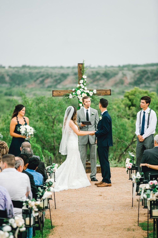 Ashley_John_English_Elegant_Texas_Wedding_Outdoors_Ranch_Caprock_Winery_ALLEEJ_0130.jpg