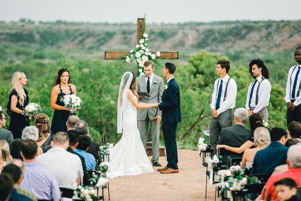 Ashley_John_English_Elegant_Texas_Wedding_Outdoors_Ranch_Caprock_Winery_ALLEEJ_0132.jpg