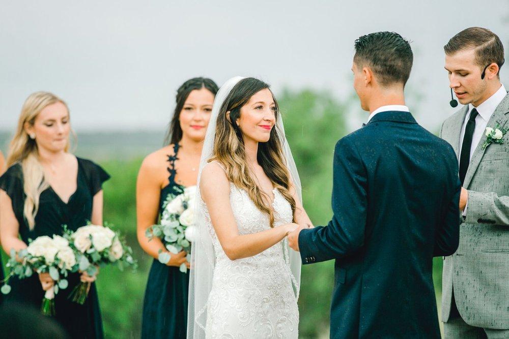Ashley_John_English_Elegant_Texas_Wedding_Outdoors_Ranch_Caprock_Winery_ALLEEJ_0133.jpg
