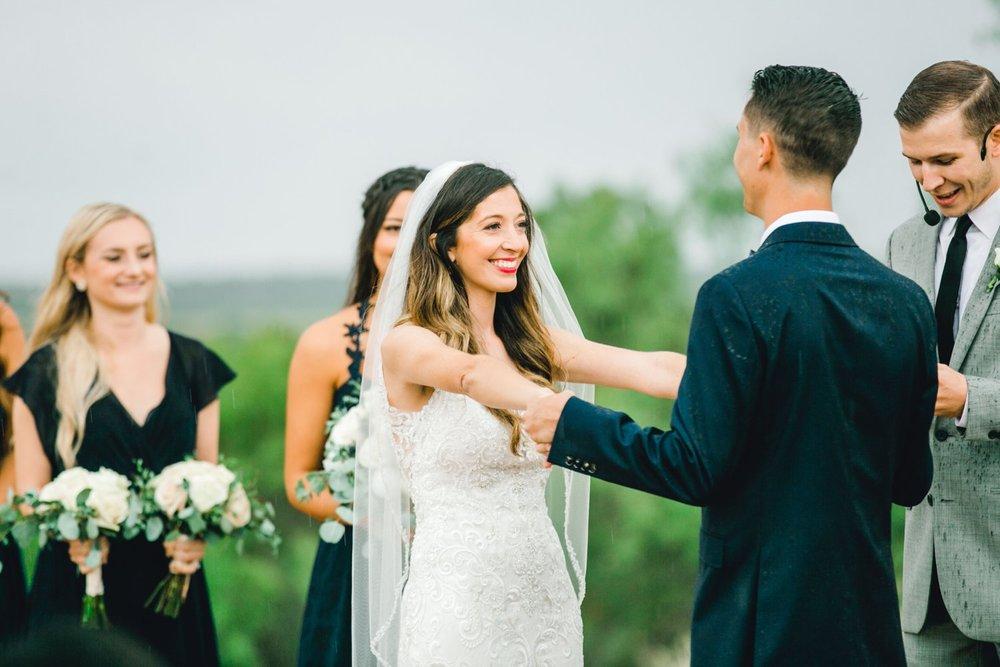 Ashley_John_English_Elegant_Texas_Wedding_Outdoors_Ranch_Caprock_Winery_ALLEEJ_0135.jpg