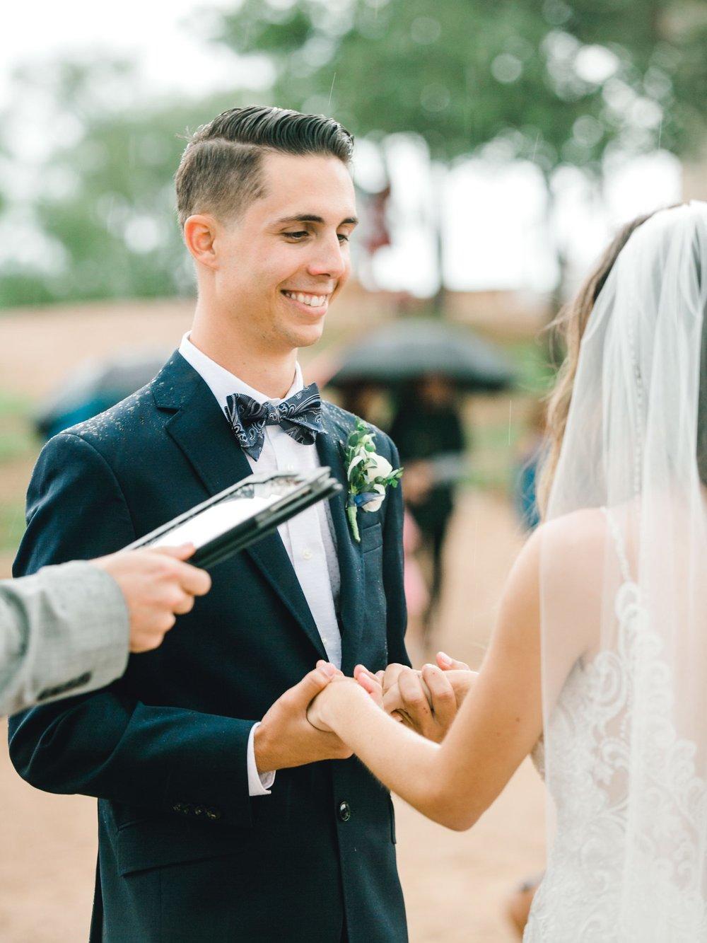 Ashley_John_English_Elegant_Texas_Wedding_Outdoors_Ranch_Caprock_Winery_ALLEEJ_0137.jpg
