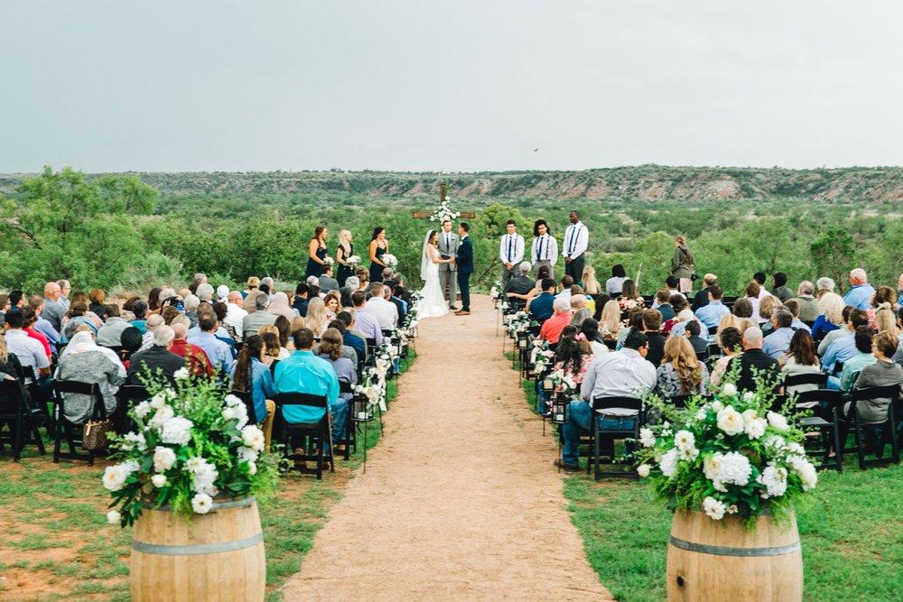 Ashley_John_English_Elegant_Texas_Wedding_Outdoors_Ranch_Caprock_Winery_ALLEEJ_0139.jpg