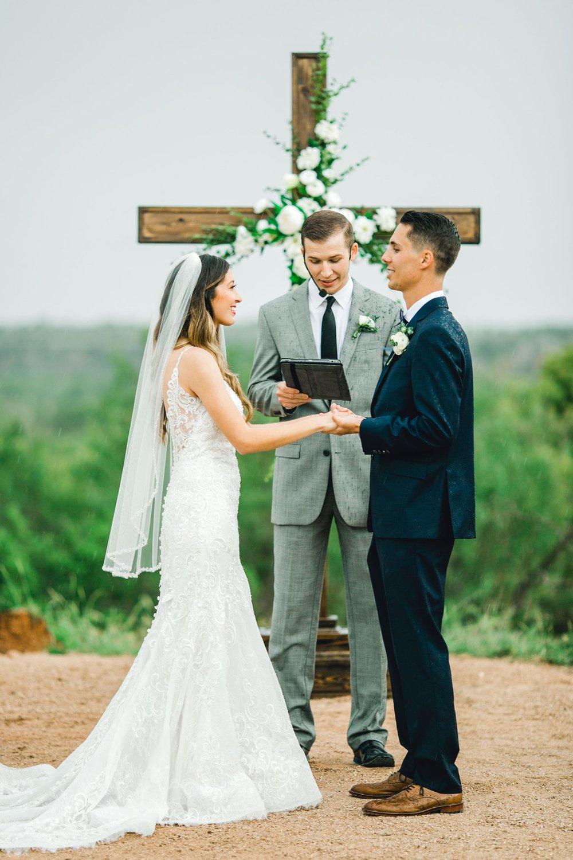 Ashley_John_English_Elegant_Texas_Wedding_Outdoors_Ranch_Caprock_Winery_ALLEEJ_0138.jpg