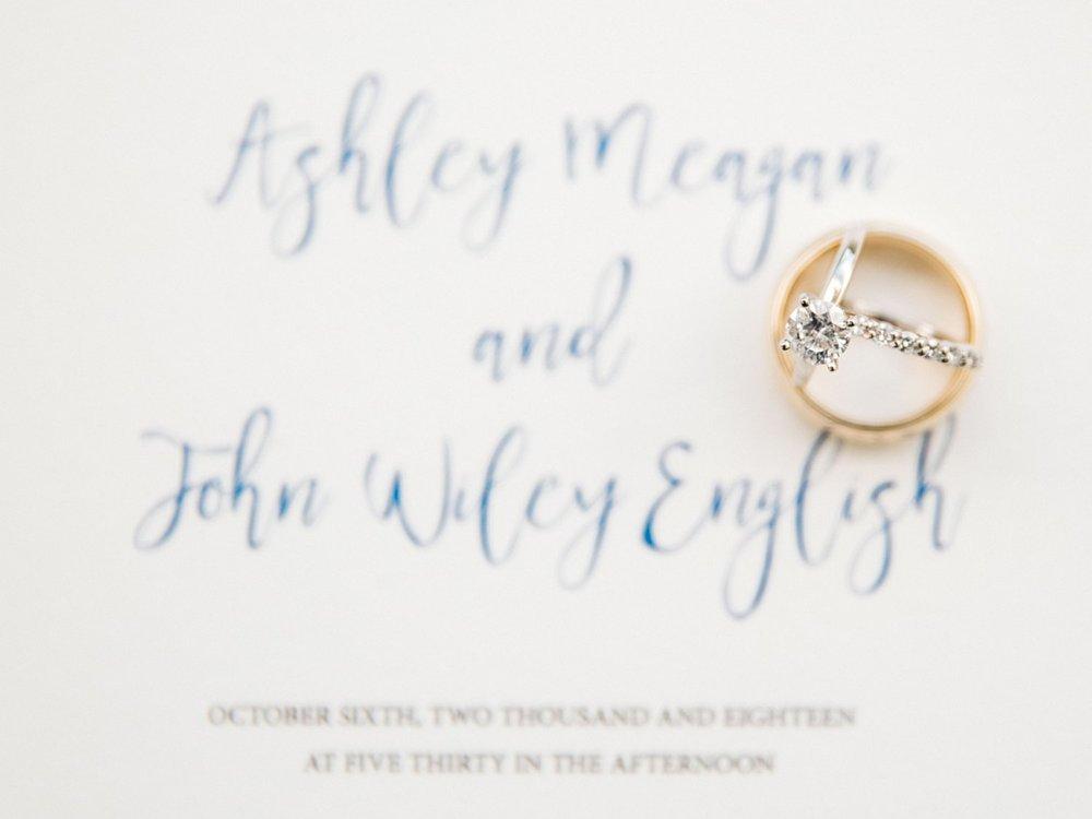 Ashley_John_English_Elegant_Texas_Wedding_Outdoors_Ranch_Caprock_Winery_ALLEEJ_0141.jpg