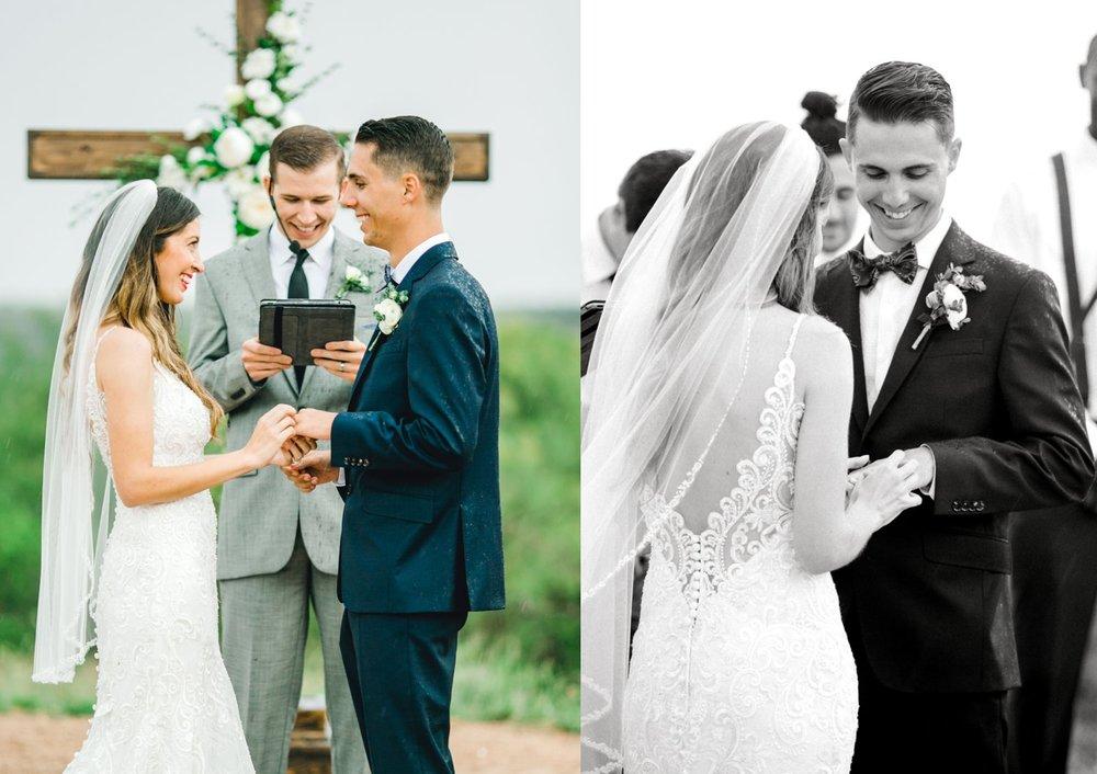 Ashley_John_English_Elegant_Texas_Wedding_Outdoors_Ranch_Caprock_Winery_ALLEEJ_0142.jpg