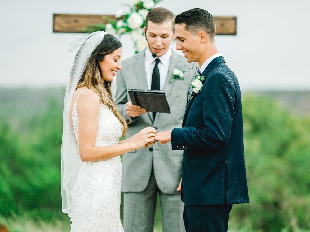 Ashley_John_English_Elegant_Texas_Wedding_Outdoors_Ranch_Caprock_Winery_ALLEEJ_0143.jpg