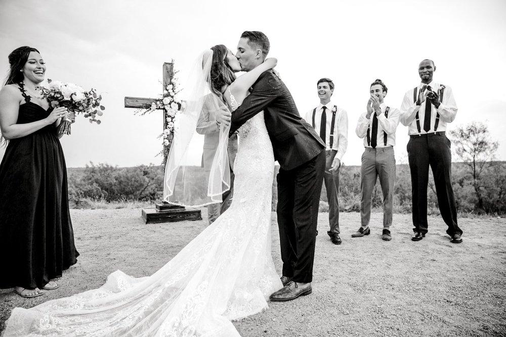 Ashley_John_English_Elegant_Texas_Wedding_Outdoors_Ranch_Caprock_Winery_ALLEEJ_0145.jpg