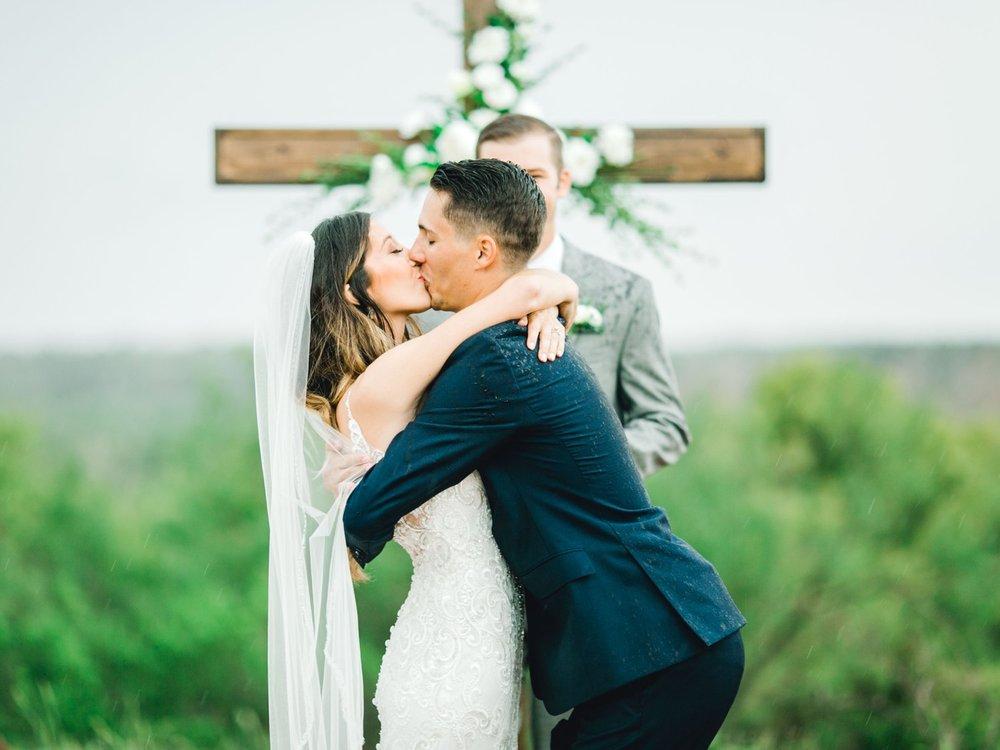Ashley_John_English_Elegant_Texas_Wedding_Outdoors_Ranch_Caprock_Winery_ALLEEJ_0146.jpg